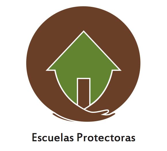 """Campaña """"Escuelas Protectoras"""" en Buenaventura y Cauca."""