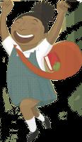 Concurso de iniciativas de prevención y protección desde la escuela en Buenaventura (2015)
